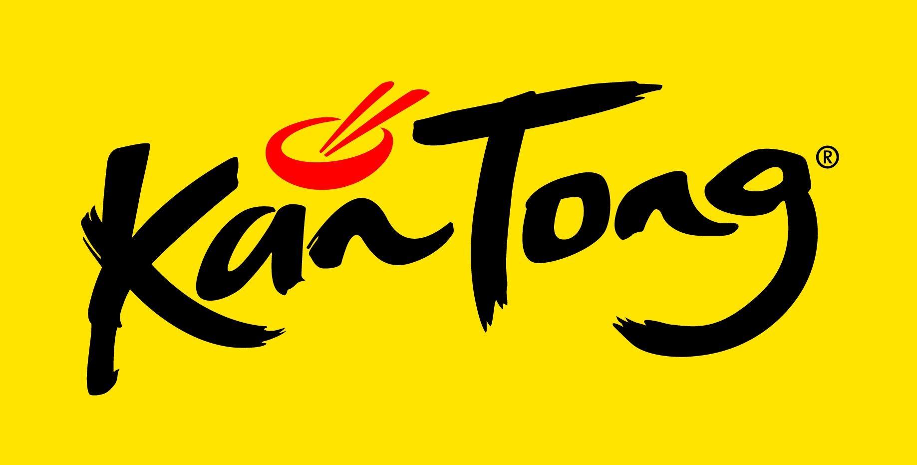 Kantong logo